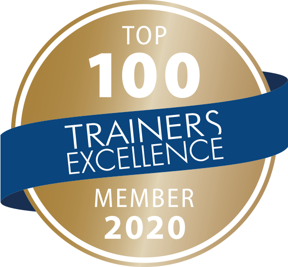 siegel top100 trainers exc 2020 rgb
