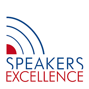 speakers excellence thomas baumer